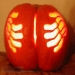 Great carvings to get into the Halloween Spirit.