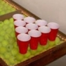 Here are 30 of the best beer pong tables.
