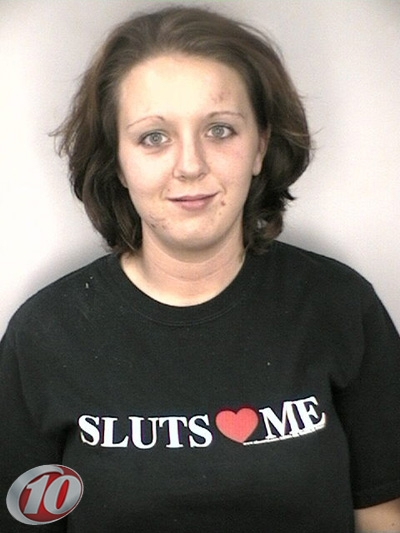 The t-shirt definitely makes this a great candidate!