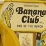 The world's largest Banana Museum located in the city of Hesperia, CA.