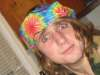 Hilarious pictures of some great myspace users.