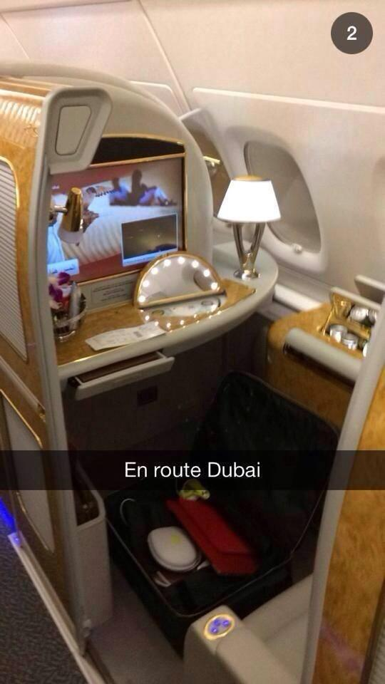 Richest Kid In Dubai >> Annoying Photos of Rich Kids on Snapchat - Facepalm ...