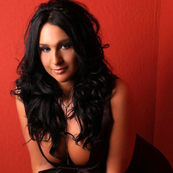 8 Women Who Sold Their Virginity For Tons Of Money Wow Gallery