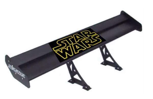 Don't click on this unless you want to see a massive Star Wars spoiler!