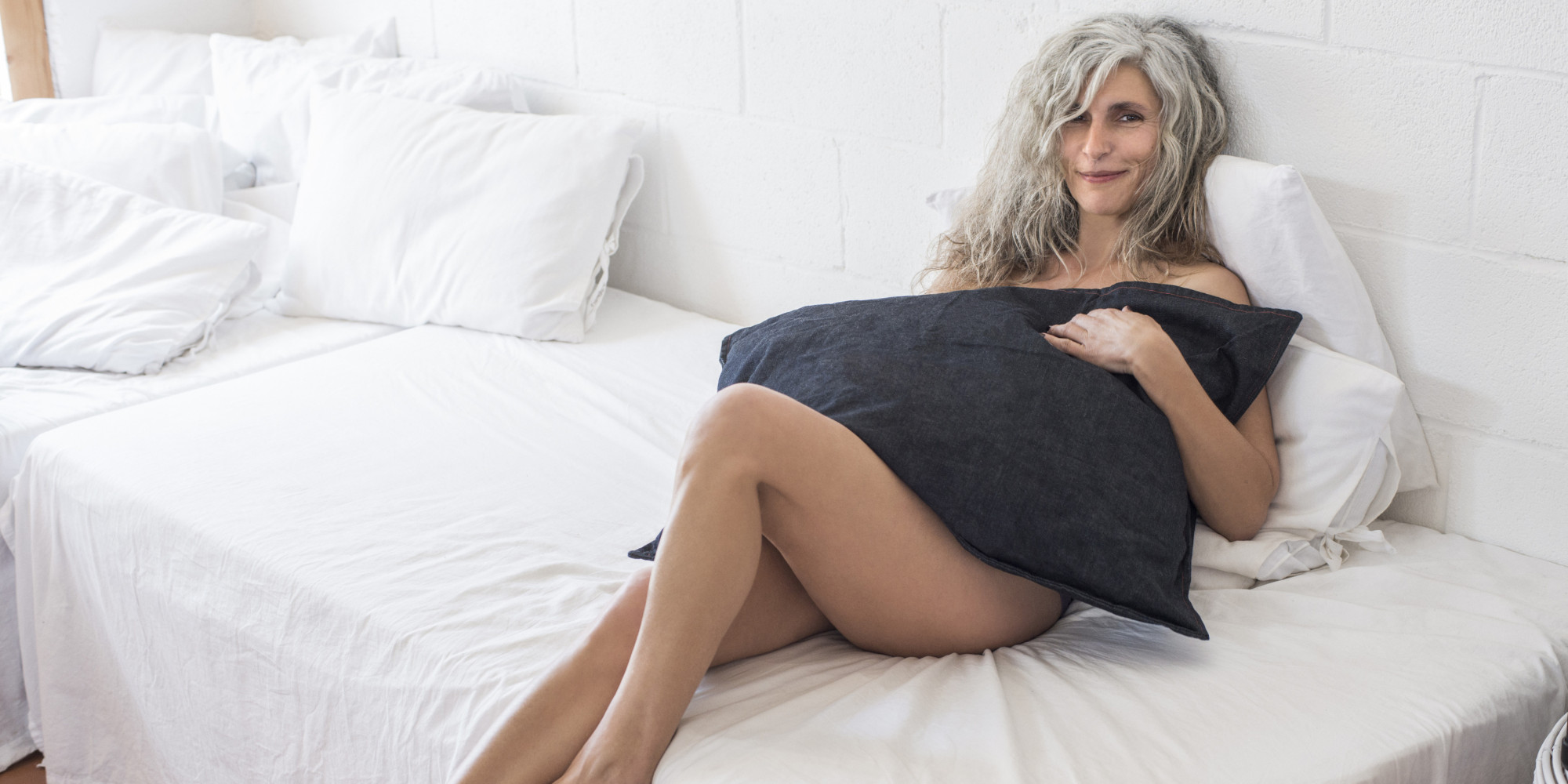 Old Mature Ass 19 women over 60 i would still totally smash - wow gallery