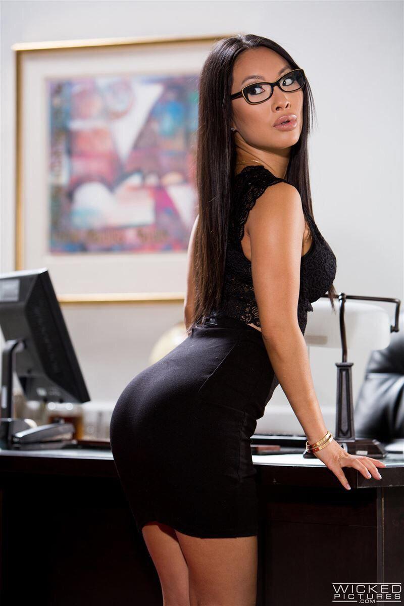 Hot asian pornstars porn