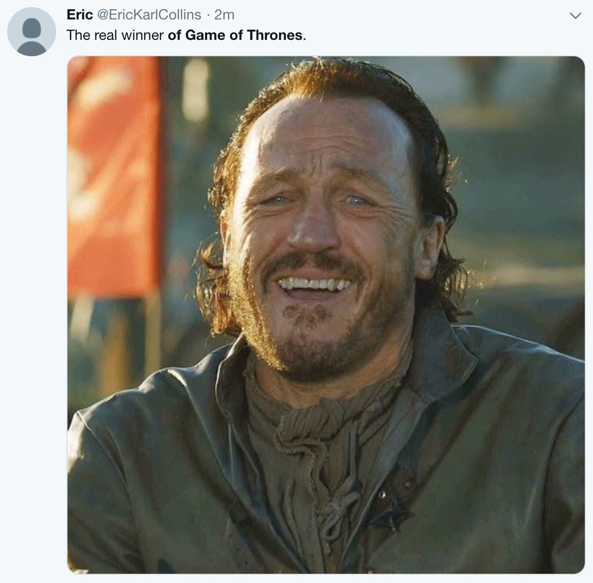 78 39 game of thrones 39 final episode memes and reactions wow gallery ebaum 39 s world - Game of thrones 21 9 ...