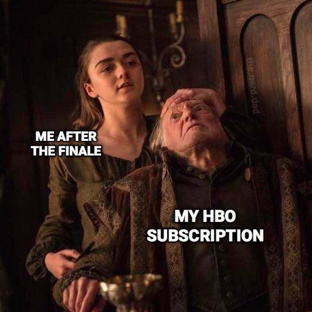 game_of_thrones_finale_memes_41.jpg
