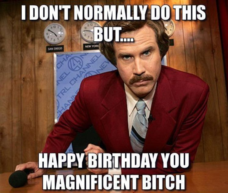 [Image: funny_birthday_memes3.jpg]
