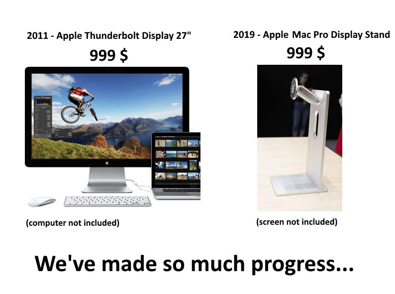 Top 100 New Mac Stand 999 - anime image