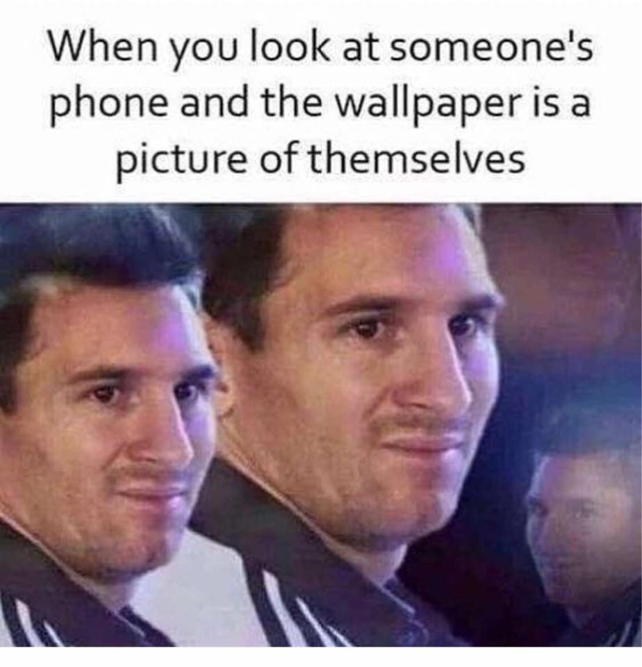 32 Clean Memes That Even Your Grandma Will Enjoy - Funny Gallery