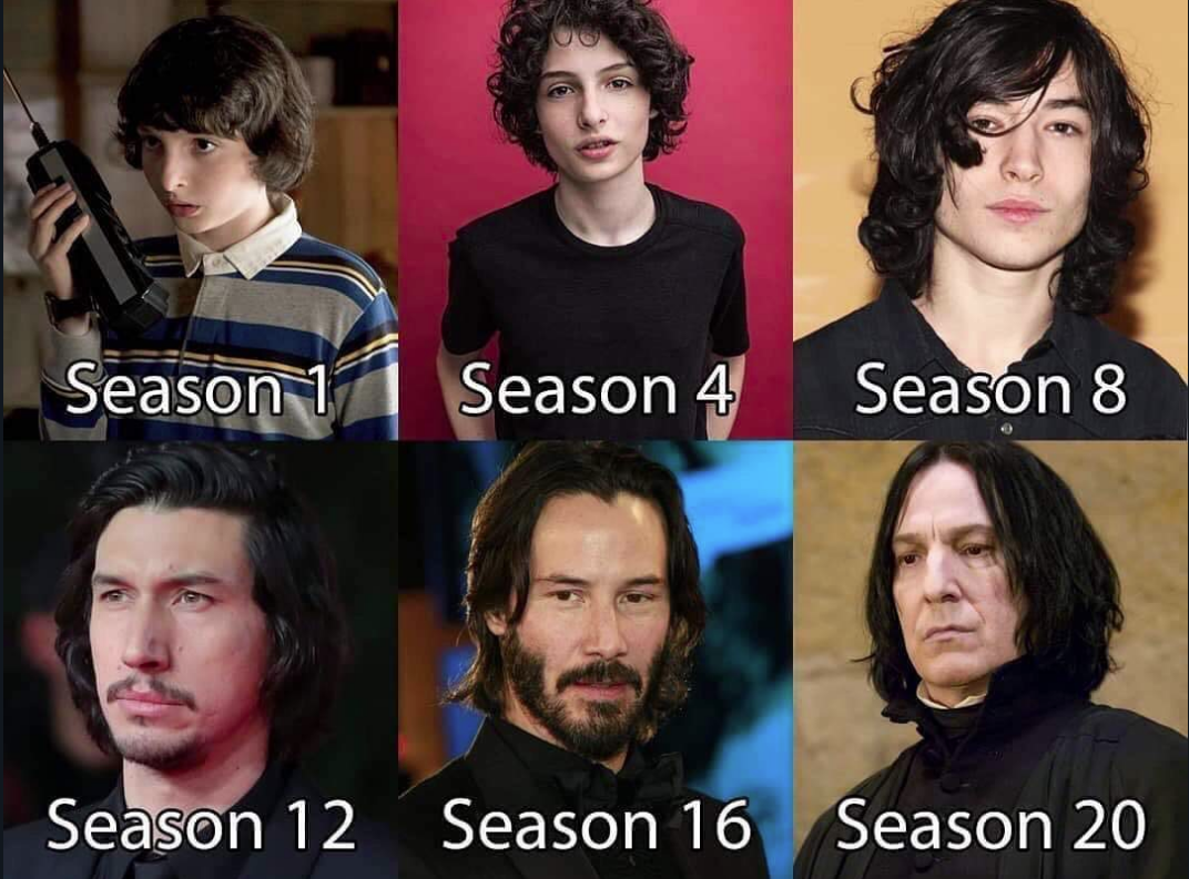 36 Stranger Things 3 Memes and Reactions to Enjoy With a