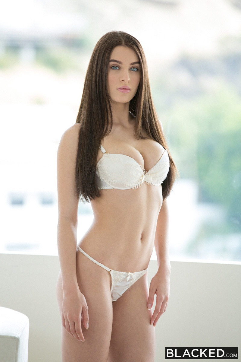 Pornhub Lana