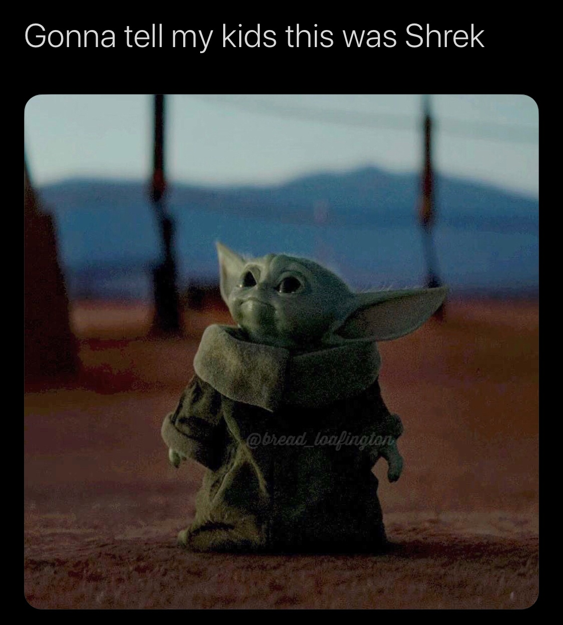Baby Yoda Memes Just Might Be The Best Of The Year 66 Images Funny Gallery