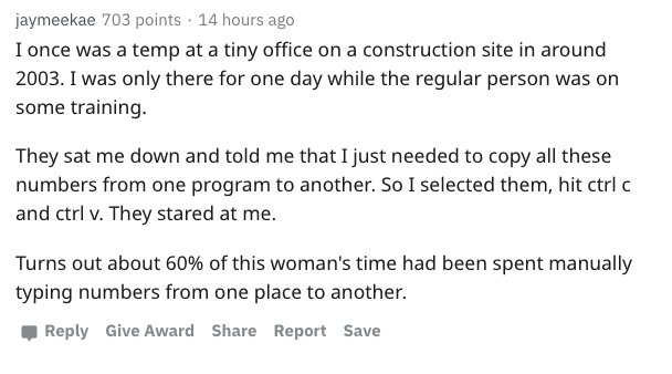 How do you get a handyman license in california