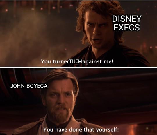 Prequel Memes That Were Borrowed 2