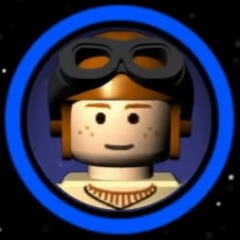 Every Lego Star Wars Character To Use For Your Profile