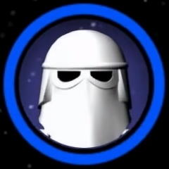 Every Lego Star Wars Character to Use for Your Profile ...