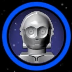 Every Lego Star Wars Character To Use For Your Profile Picture Wow Gallery