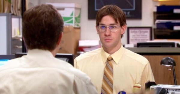 Funny Scenes From The Office To Use As Your Zoom Virtual Background Funny Gallery