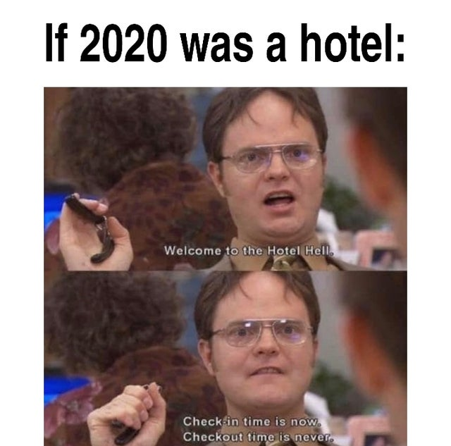 35 Funny Memes From The Office Reminding Us How Great The Series Still Is In 2020 Funny Gallery