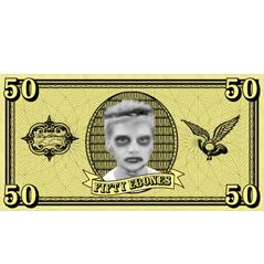 $50 Prepaid Visa