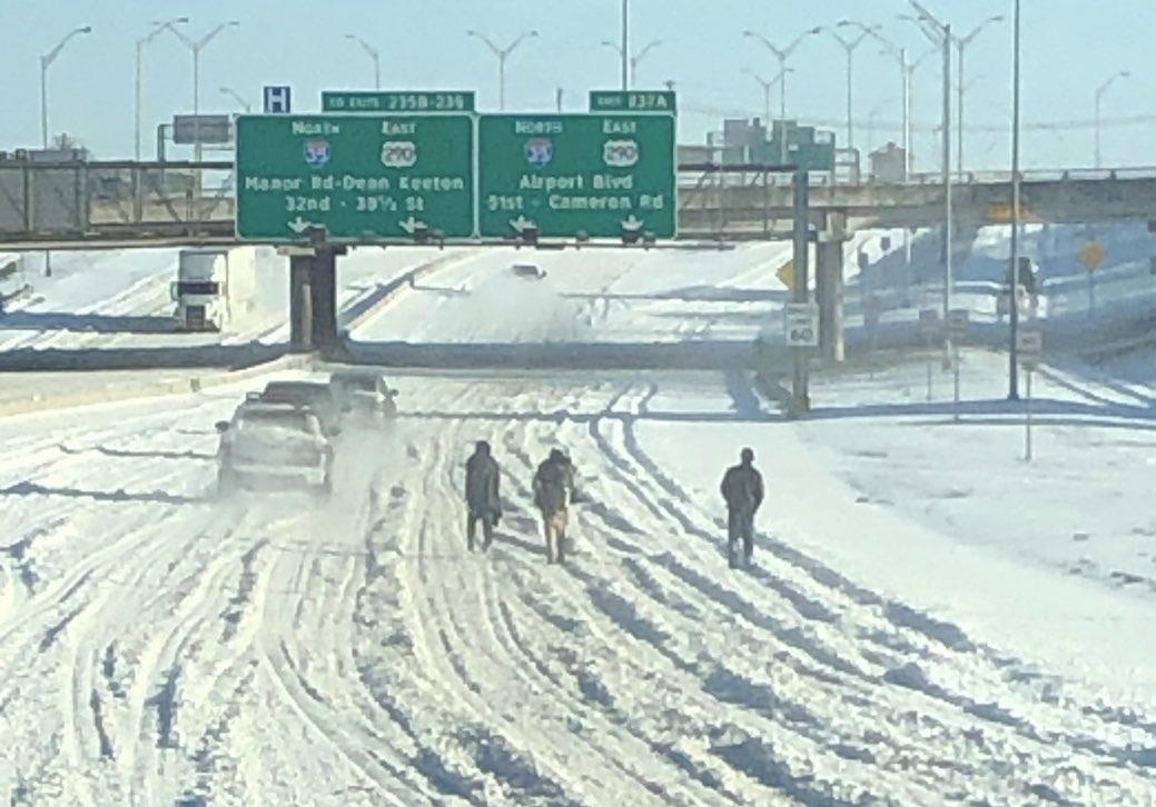 Texas Electric Board Members Live WHERE? (pjmedia.com)