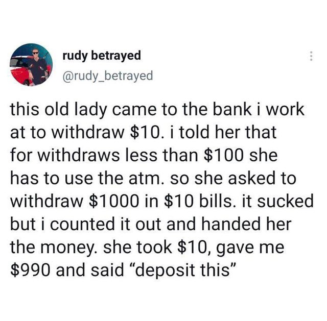 bank-lady.jpg