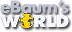 eBaumsWorld: Funny Videos, Pictures, Soundboards and Jokes