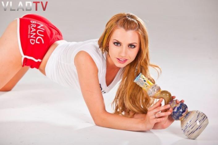 100 Hottest White Porn Stars Part 3 - Gallery  Ebaums World-7390