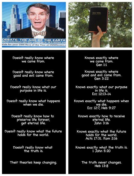 Anti Atheist Memes Thatll Troll You Hard Ftw Gallery Ebaums World