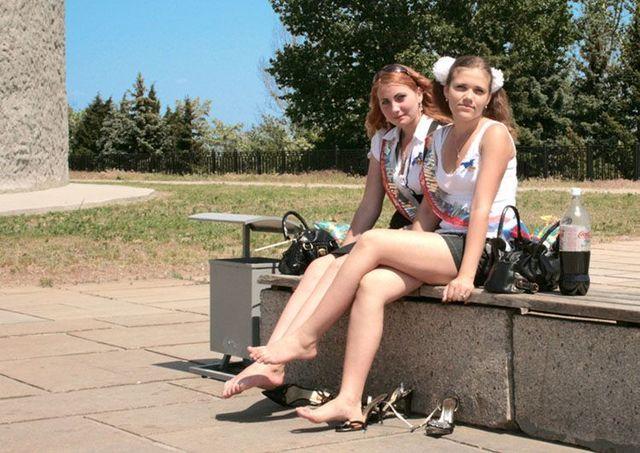 hot russian school girls movie