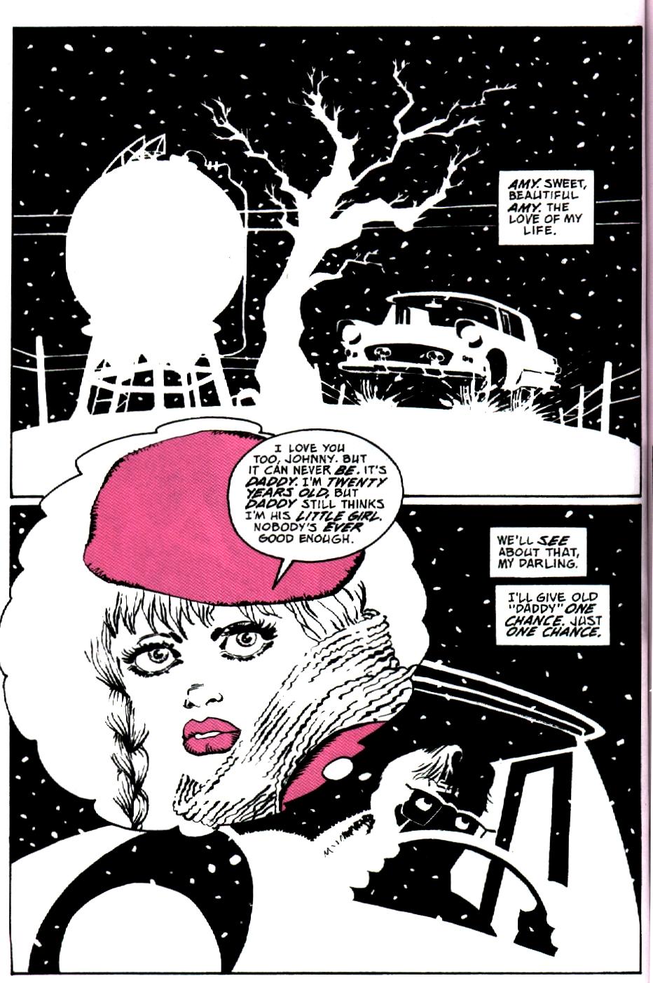 17 - Les comics que vous lisez en ce moment - Page 33 81122729