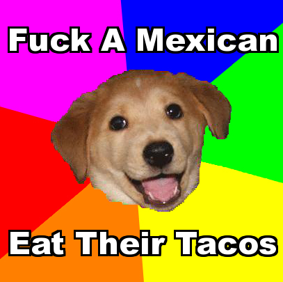 Eat Their Tacos