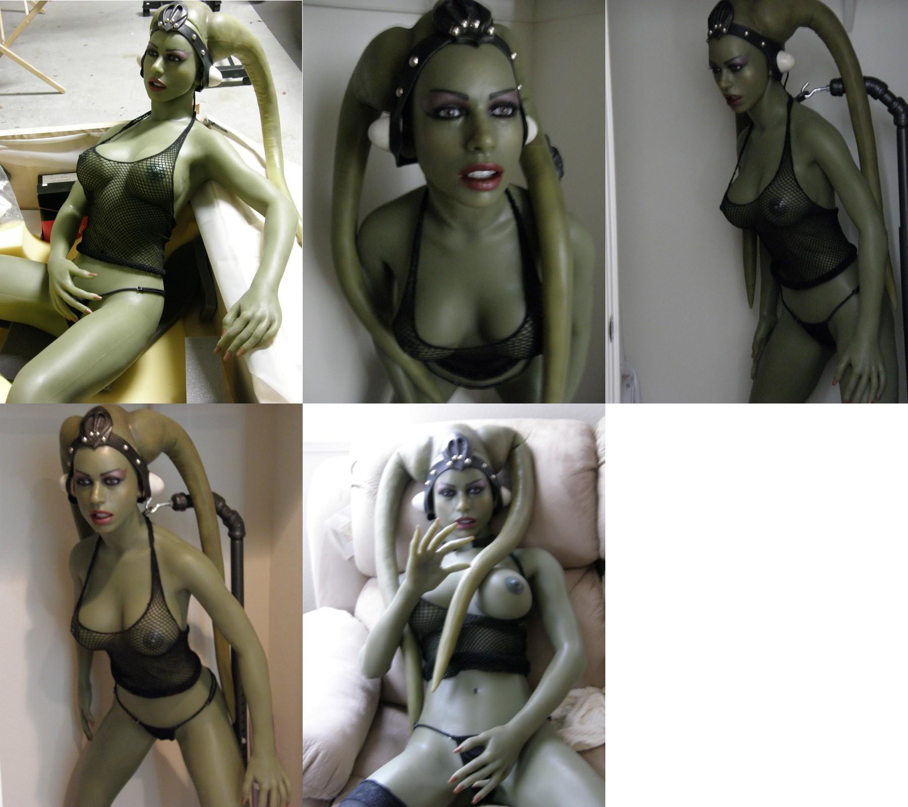 Hot pornstar babe picture galleries