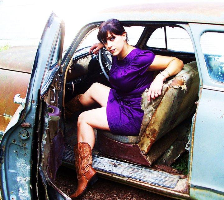 Danielle colby cushman fake pics