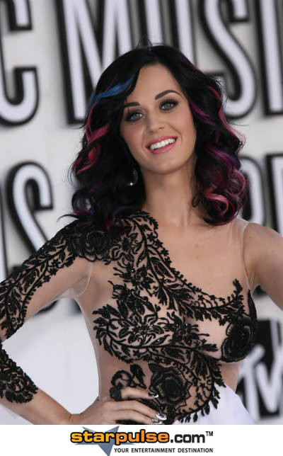 Katy Perry And Her Big Tits - Gallery  Ebaums World-4712