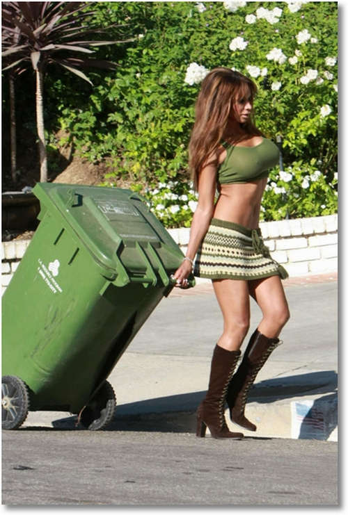 T3 - Trailer Trash Tramps - Gallery  Ebaums World-1159