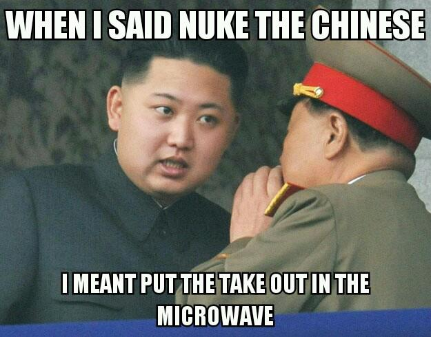 Image result for world's best meme