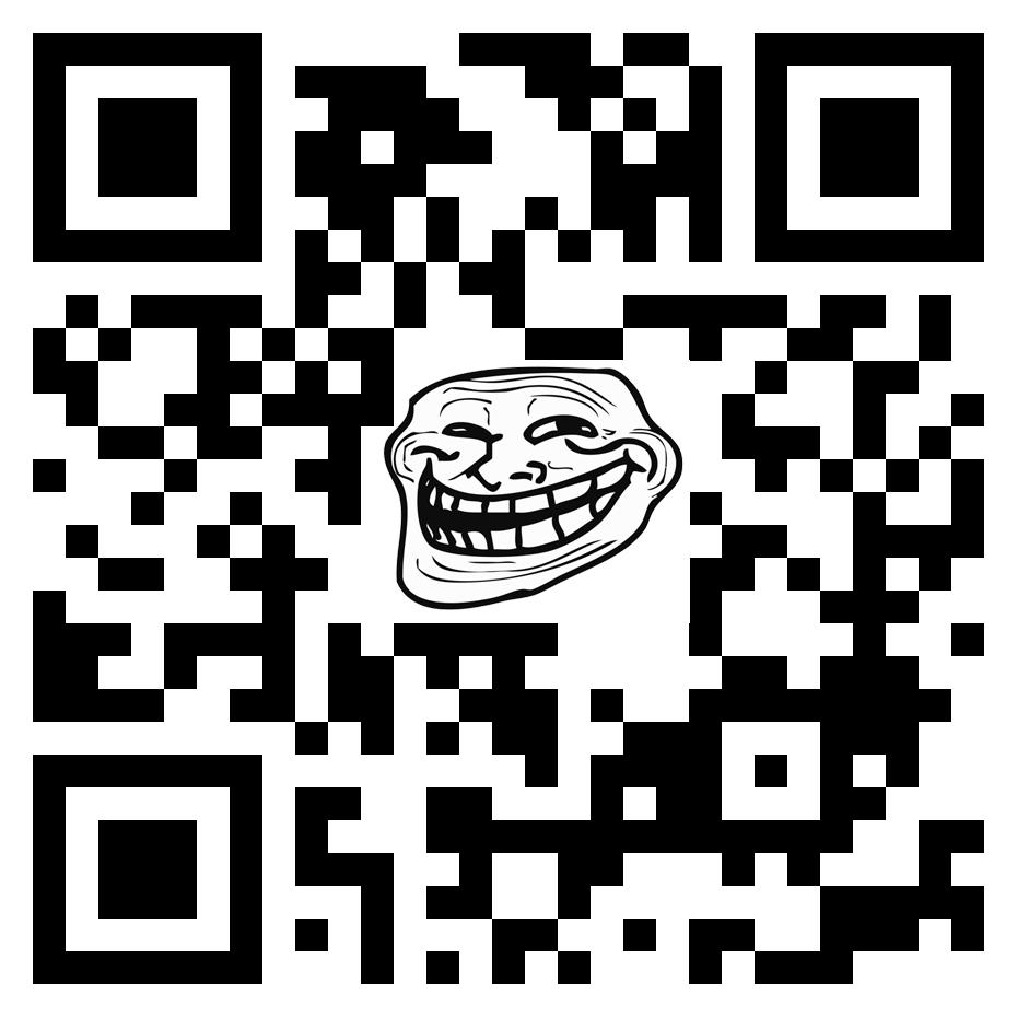 Код прикольные картинки