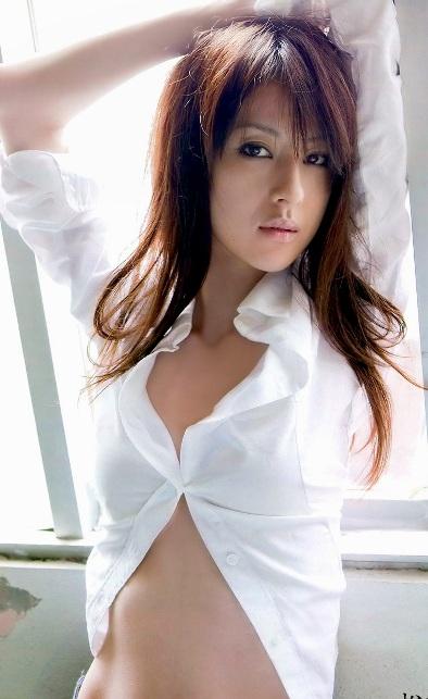 Pin on Heo Yun Mi