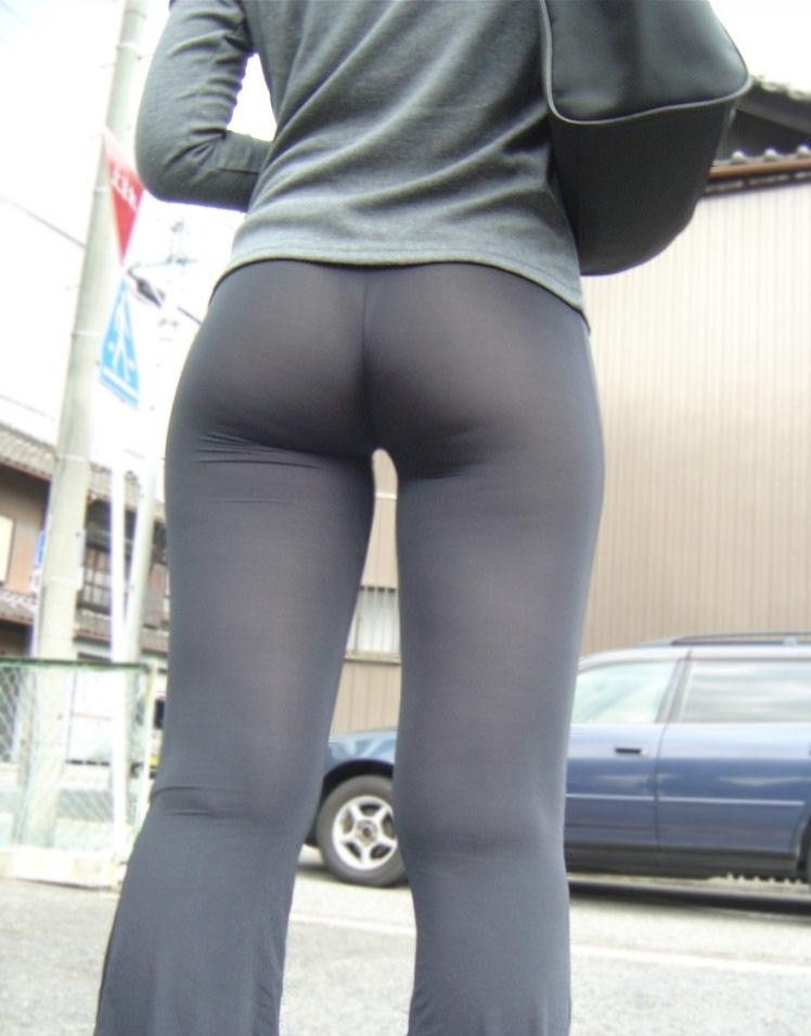 Sexy tight sweat pants galleries