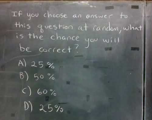 Answers please