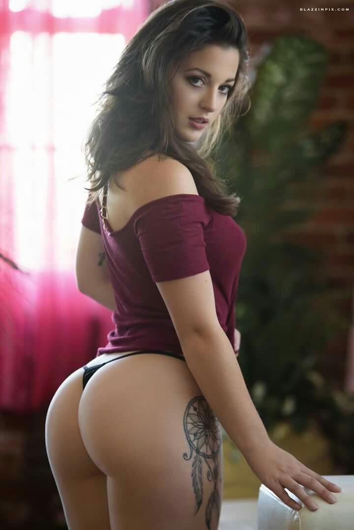 Hot sexy hotties