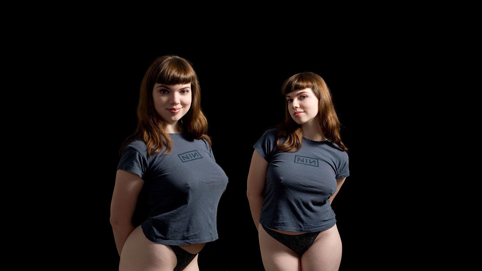 Best porno 2020 Girls anal fucking mpegs