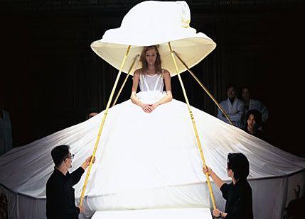 Wedding Dress Fails.Wedding Dress Fail Worse Gowns Of All Time Gallery