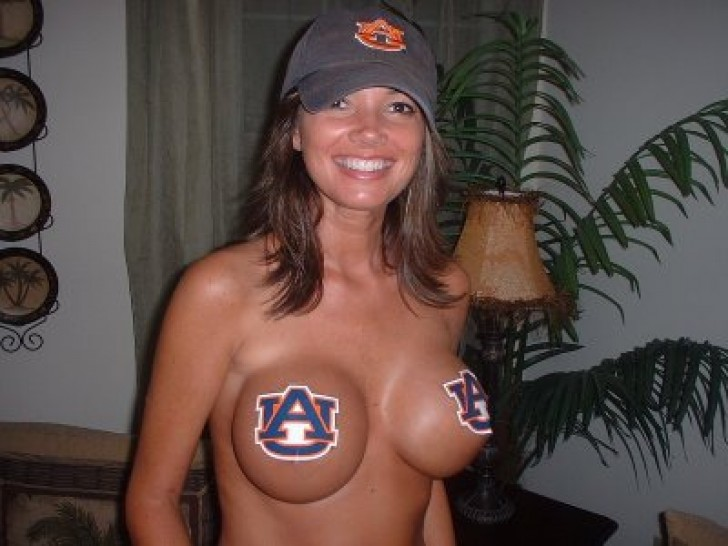 That sexy college girls with fake boobs for