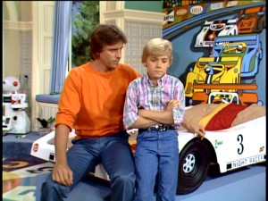 80's TV Characters eh, mostly 80's - Gallery | eBaum's World