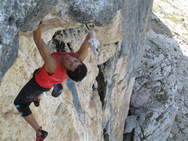 Free Solo Climbing With No Ropes Needed Gallery Ebaum