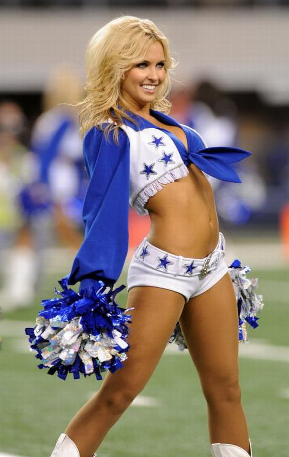Nfl Cheerleaders Sexy Photo Gallery - Photo Erotics-9893